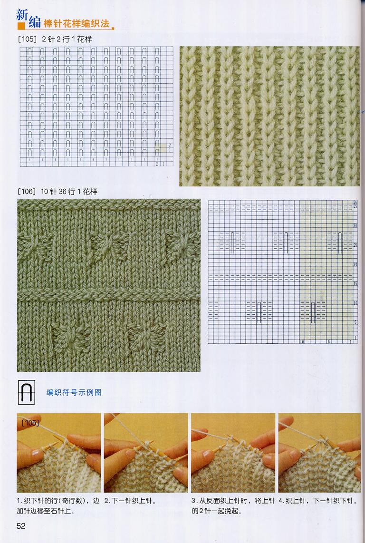 Вязание спицами и крючком (только модели со схемами, описанием и ссылками) Пуловер и пелерина спицами. .