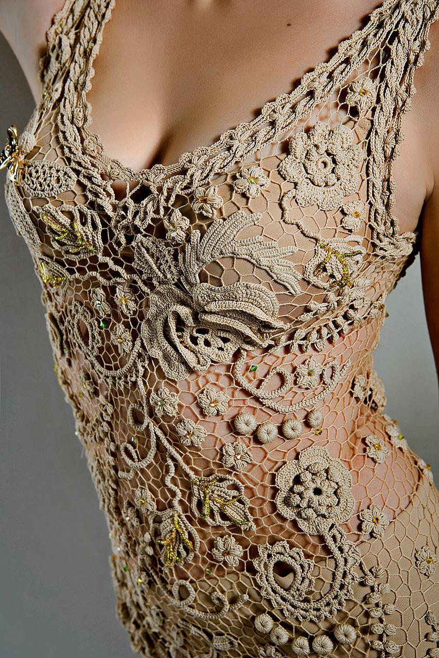 платье на выступления на сцене